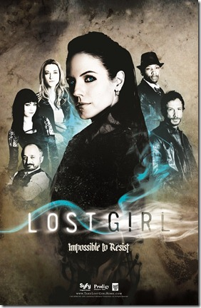 lostgirlposter