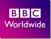 BBC-Worldwide-Logo