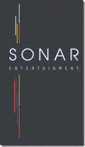 Sonar Entertainment