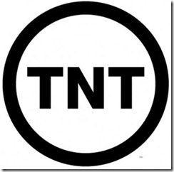 TNT-logo