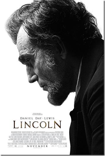 1-sheet_Lincoln_v8[1]