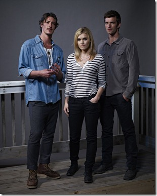 haven-syfy-cast02