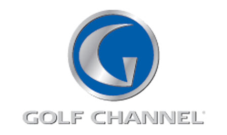 golf_channel_448x266
