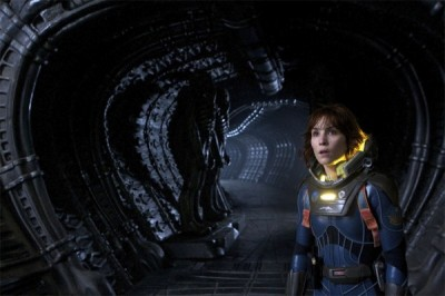 prometheus blu-ray review3