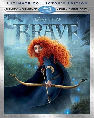 brave-blu-ray-review