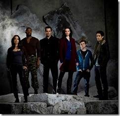 CONTINUUM-S1