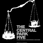 central-park-five-poster1