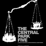 central-park-five-poster1