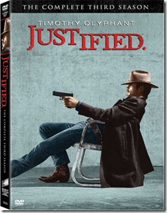 Justified-Season-3-DVD