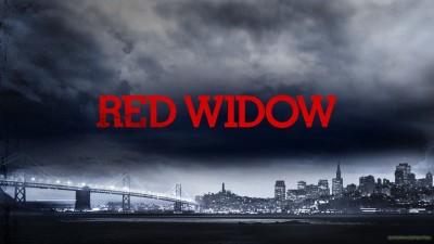 RedWidow-keyart