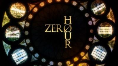 Zero-Hour-ABC-2013