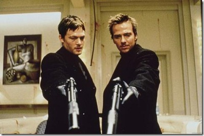 boondocksaints1