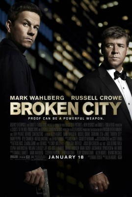 Broken-City-Poster