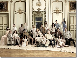 AMC cast photo