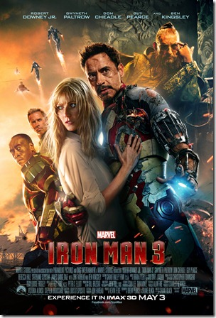 IRON3_IMAX