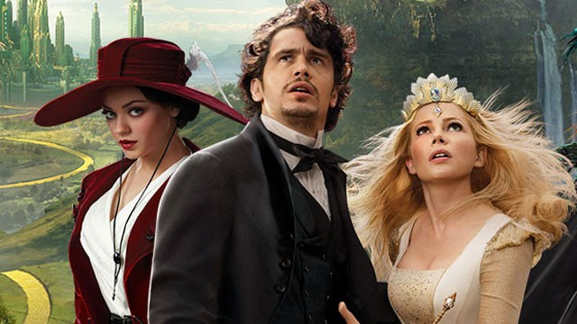 Oz-the-Great-and-Powerful-Movie-Review
