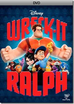 wreck-it-ralph-dvd-cover-04