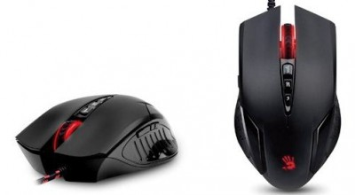 A4Tech Bloody Mouse