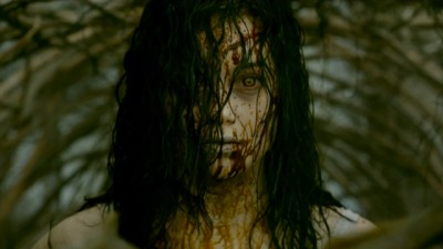 Evil Dead 2013 Movie Review