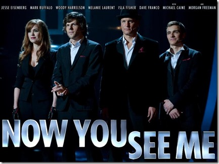 now-you-see-me-poster-2