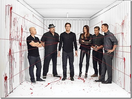 Dexter-Season-8