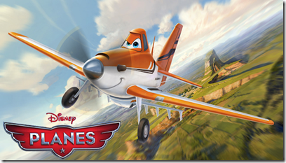 Disneys-PLANES