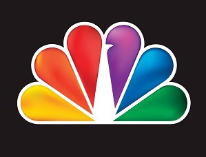 NBC Unveils Fall Schedule: Three New Thursday Comedies; Three New