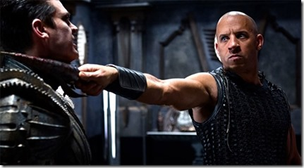 Riddick-2013