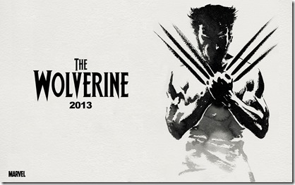 Wolverine-2013