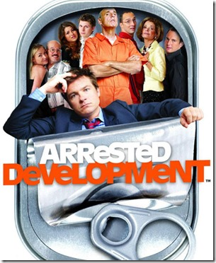 arrested-development