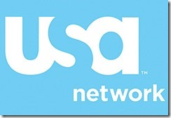 usa-network