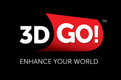 3DGO Interview