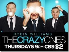 CrazyOnes
