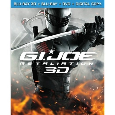 GIJoeRetaliation_3D_Bluray