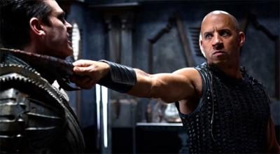 Riddick-2013-Movie-Image