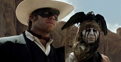 The-Lone-Ranger-2013 -Movie-Review