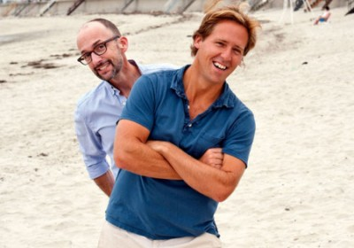 jim-rash-nat-faxon-wwb