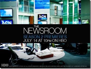 newsroom 3