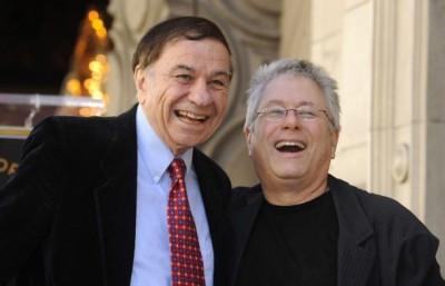 Alan-Menken-with-Richard-Sherman-alan-menken-21741433-610-392