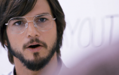 Jobs-Ashton-Kutcher