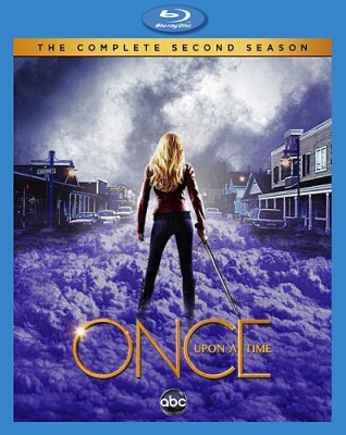 once-upon-a-time-season-two-blu-ray