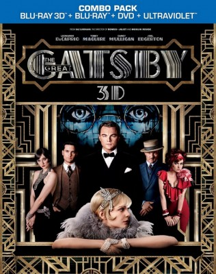 the-great-gatsby-2013-blu-ray