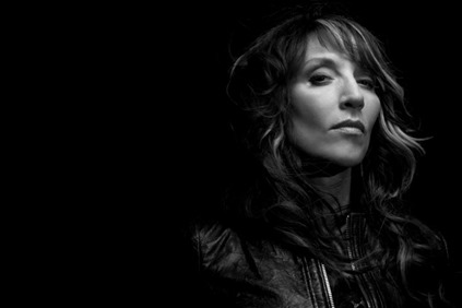 SONS OF ANARCHY -- Pictured: Katey Sagal as Gemma Teller -- CR: James Minchin/FX
