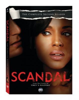 Scandal-Season-2-DVD