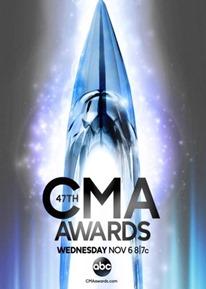 47th-Annual-CMA-Awards-Logo