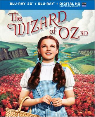 Wizard-of-Oz-75th-Anniversary-Blu-ray