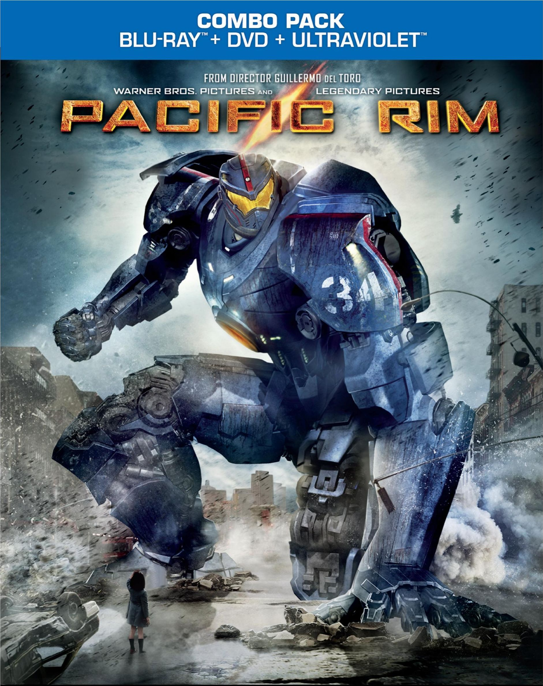 pacific-rim-blu-ray-cover-18 | EclipseMagazine Pacific Rim Blu Ray Cover