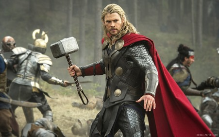 Thor-The-Dark-World-HD-Wallpaper