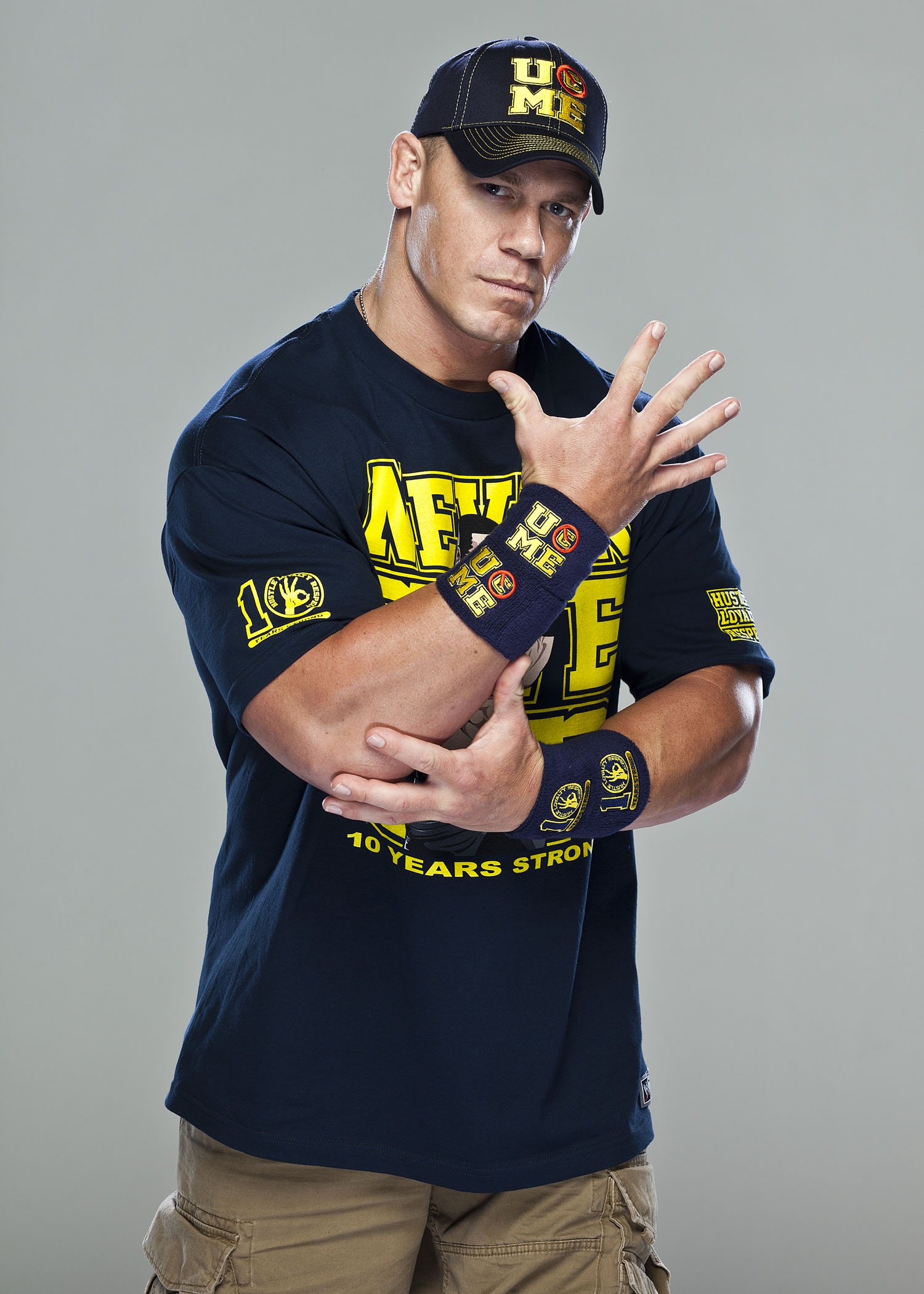 WWE John Cena 2013 | EclipseMagazineJohn Cena Wwe Champion 2013 Champ Is Here