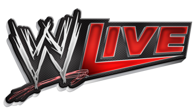 WWE_Live_EVENT_LOGO